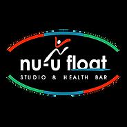 Nu-u Float Studio Logo.png