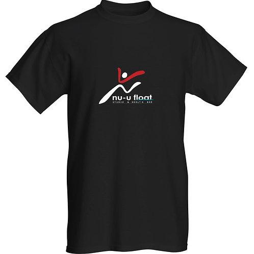 Nu-u Men's T-shirt