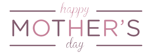 download-mothers-day-png-free-download-f