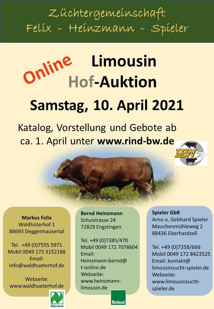 Anzeige Fleischrinder Entwurf 2021 2.jpg