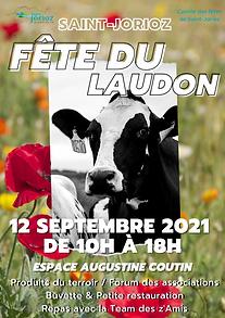 Affiche Laudon 2021.png