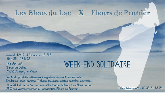 FLYER WEEK-END SOLIDAIRE last.png