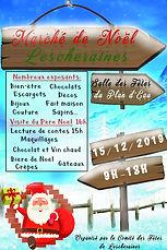 Marché_de_Noël_de_Lescheraines.jpg