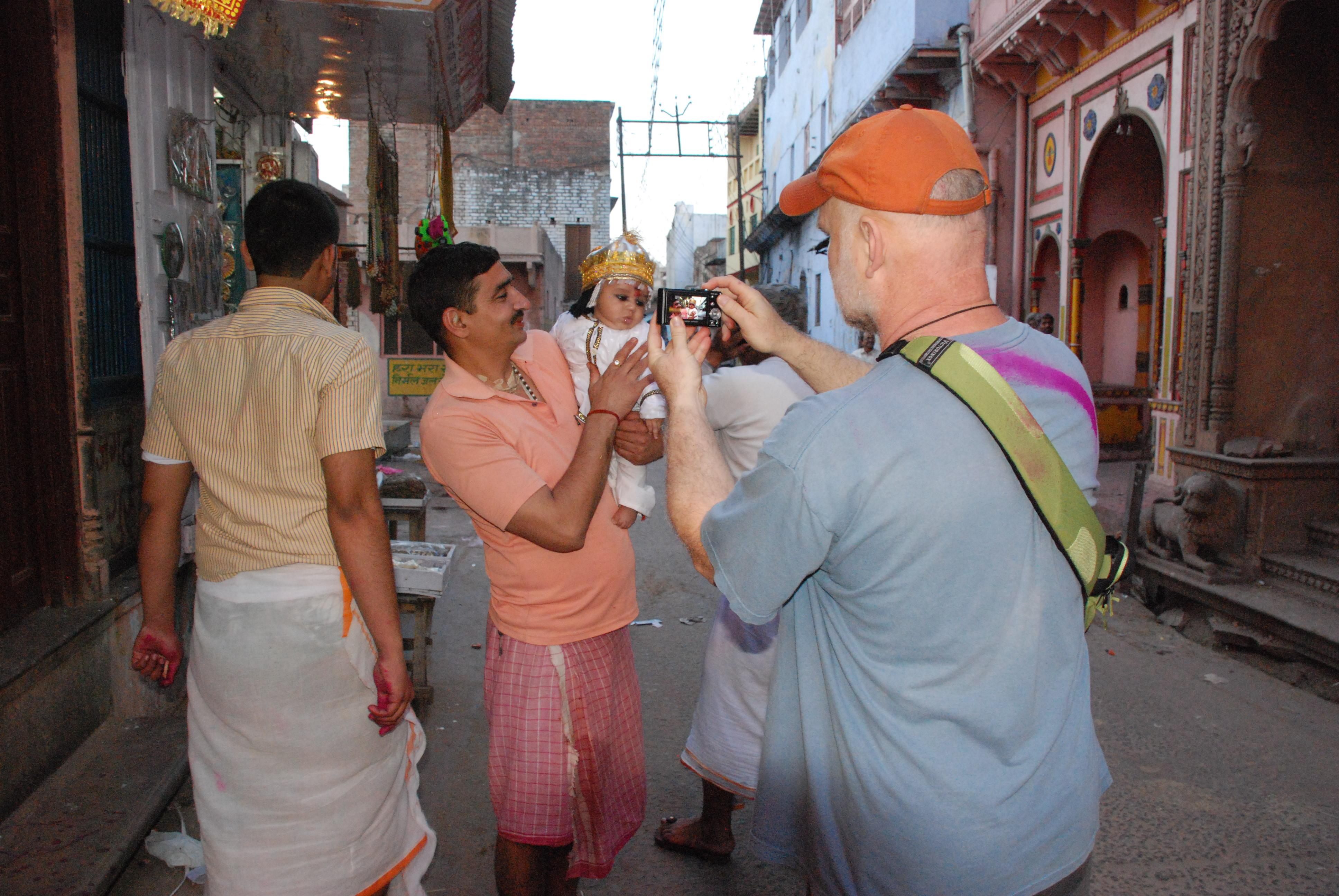India6_0011.JPG