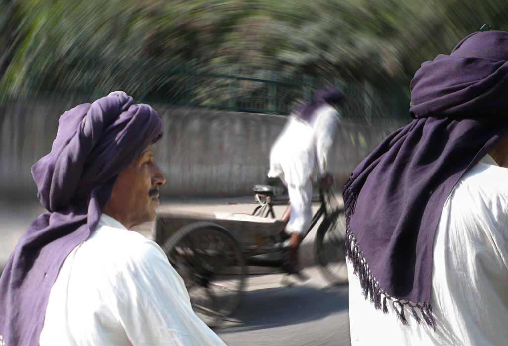 Bicycle_PurpleTurban_L1040718.jpg