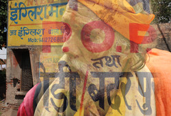 StunnedStonedMan_India5_0285.jpg