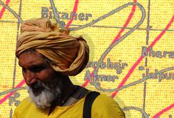 YellowMap.jpg