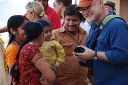 India2_0719