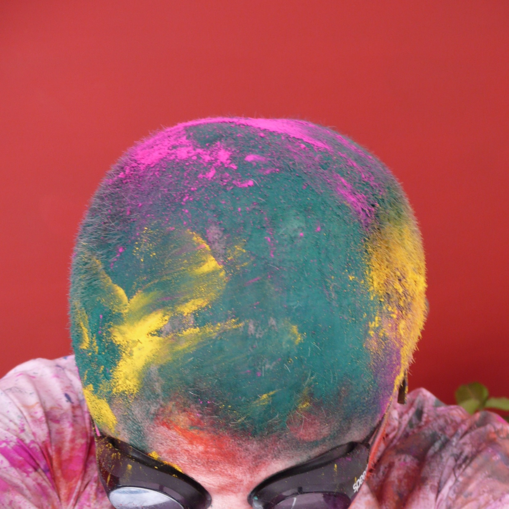 Holi_Alien_Head_L1050329_edited