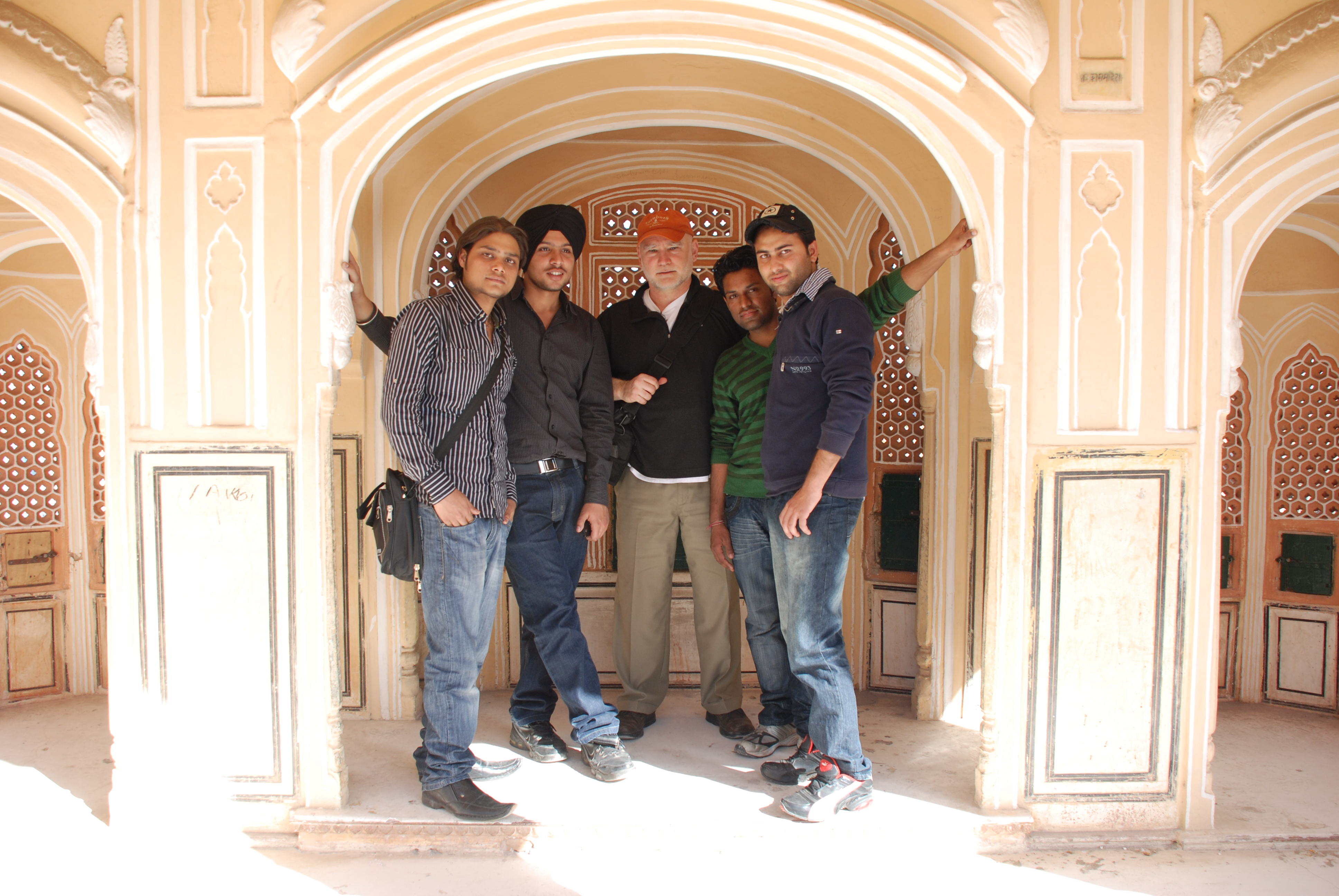 India2_0505.JPG