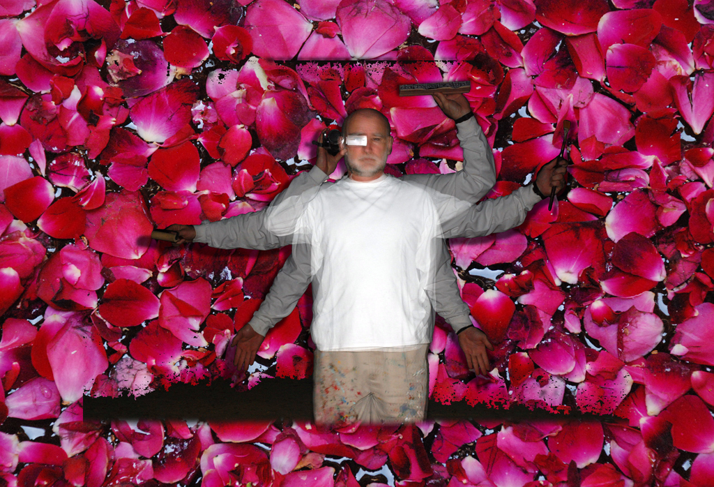 SP_MULTI-ARM_FLOWERS.jpg