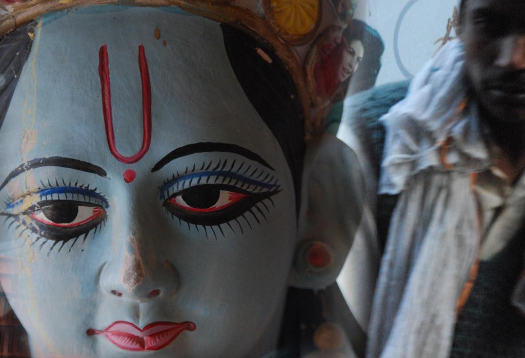 kRISHNA_India5_0313.jpg