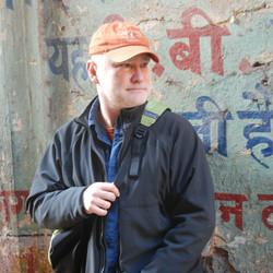 India2_0004_edited