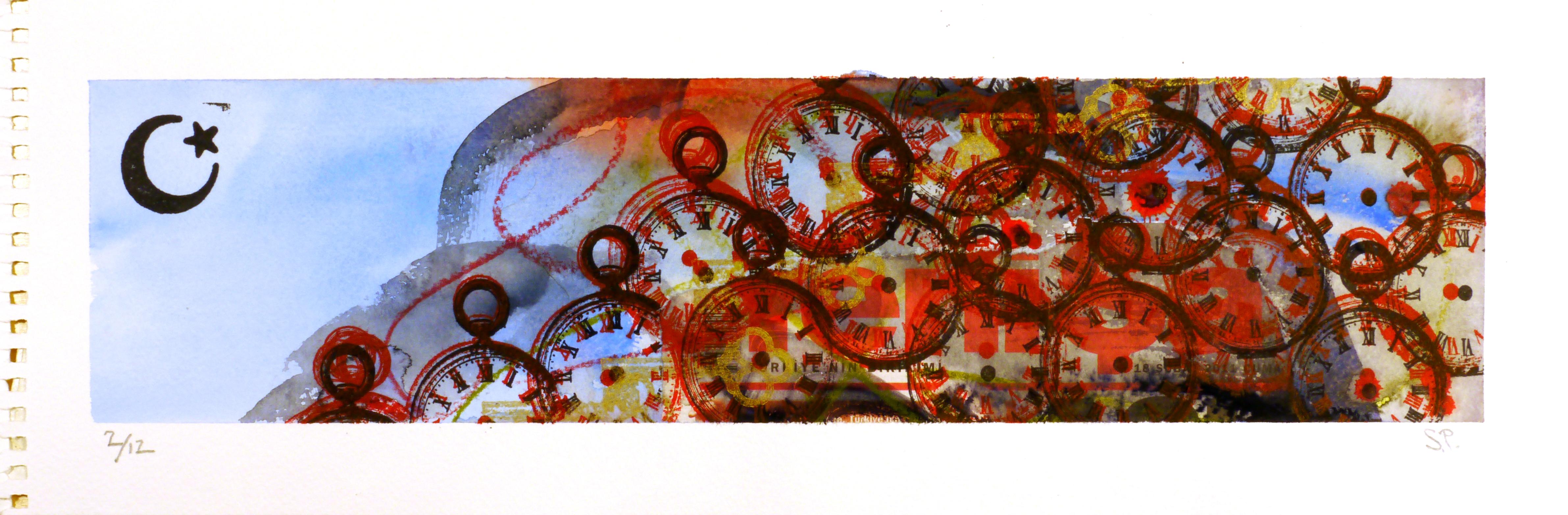 IST_timepiece.jpg