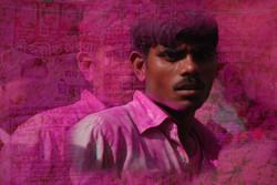 MagentaGuy_India5_0067