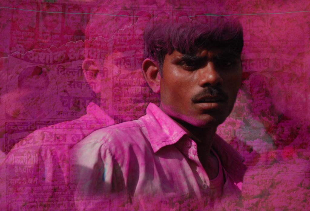 MagentaGuy_India5_0067.jpg