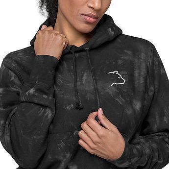 unisex-champion-tie-dye-hoodie-black-zoomed-in-3-611f8aa672220.jpg