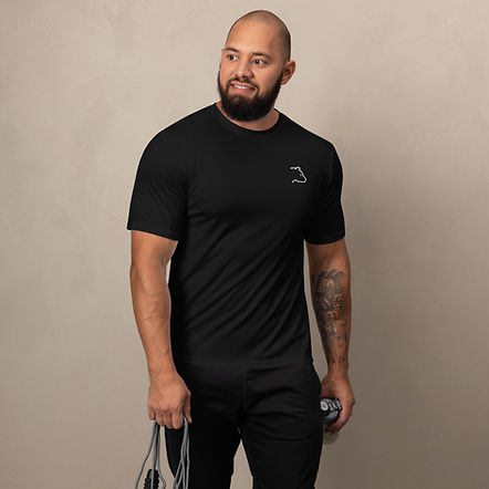 embroidered-champion-performance-t-shirt-black-right-front-6117dec9b09e8.jpg