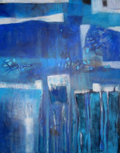 01 Blaue Stunde,MT,80x100.JPG