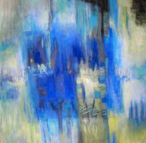 02 Blaue Kraft1.jpg