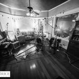 HO Photography Behind Band.jpg