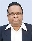 Badri - Profile.png