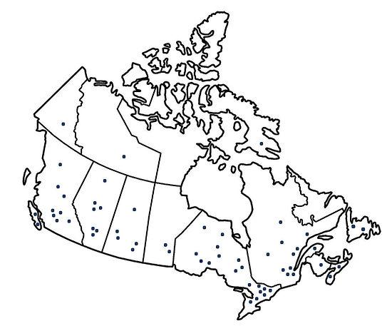 TSC Canada Map.JPG