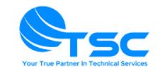 New TSC logo.PNG