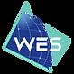 WEX Mexico Logo April 2021.png