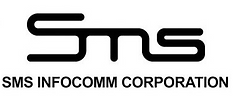 SMS Infocomm.PNG