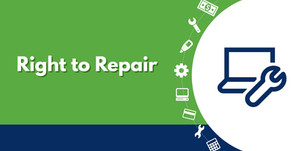 Do you have the Right to Repair?