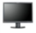 Lenovo Monitor.PNG