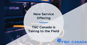 new service offering.jpg