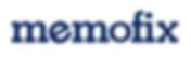 memofix new logo.PNG