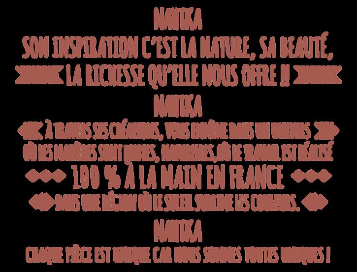 Texte Nahtka
