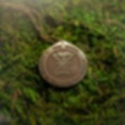Third Pentacle of Venus