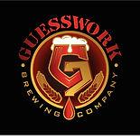 Logo_Guesswork.jpg