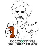 Books&Brews.jpg