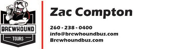 Zac Compton Email.jpg