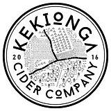 KEKIONGA Logo Black.jpg