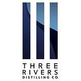 3 rivers distillery.jpg