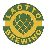Laotto Brewing.jpg