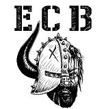 evil-czech-logo.png