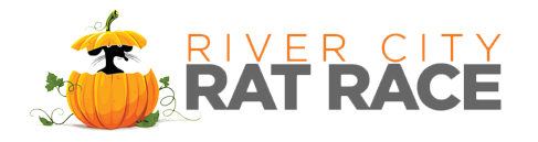 rivercity-ratrace-logo_edited.png