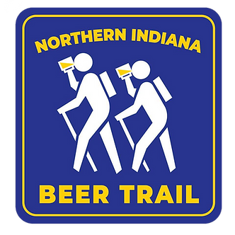 NIBT Logo.png