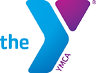ymca-logo_edited.png