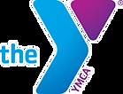 ymca-logo_edited.png