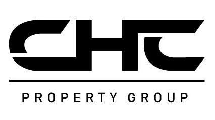 CHC Property Group_edited.jpg