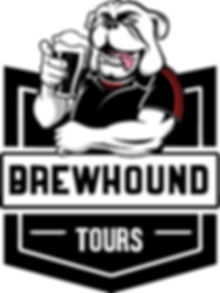 BREWHOUND LOGO- COLOR.jpg