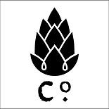 Goshen Brewing.png